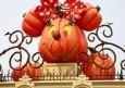 ¿Conoces la Historia del Parque Disneyland?