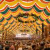 Oktoberfest: Mucho más que cerveza.