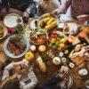 Acción de Gracias en EE.UU.:Entre sabores y tradiciones