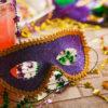 Carnavales del Mundo: El Mardi Gras de Nueva Orleans