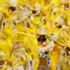 Carnavales del Mundo: Río y su Carnaval