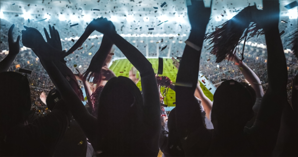 5 Destinos Mundialistas: Estadios, fútbol y turismo.