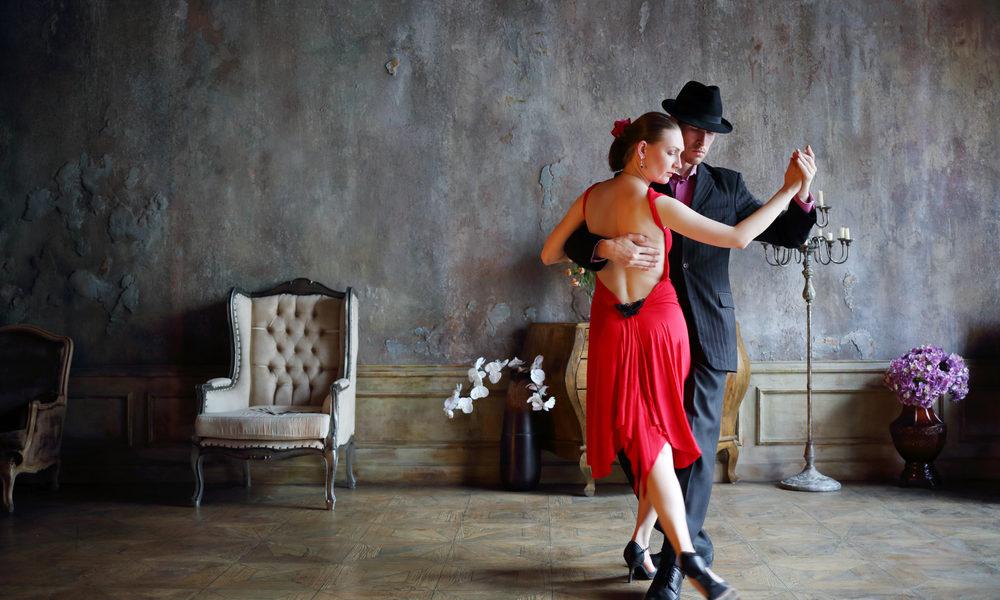 Viajar en San Valentín: Un escape para los enamorados